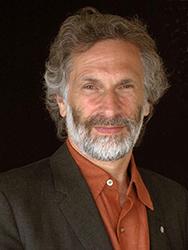 Dr Jonathan Trent PhD head shot