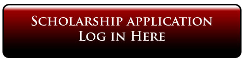 General Scholarship Application: Office of Scholarships and Financial Aid: Texas A&M University-San Antonio