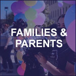 Family Information
