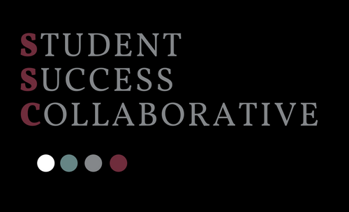 Student Success Collaborative logo