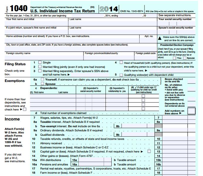 Verification: Financial Aid- Texas A&M University-San Antonio