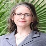 Melanie Cawthon Exec Dir of disABILITYsa