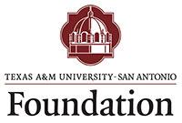 Texas A&M University-San Antonio Foundation