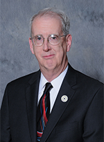 Dr. Mike O'Brien