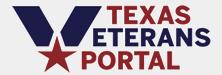 Texas Veterans Portal