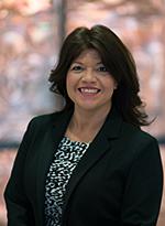 Lisa E. Pena