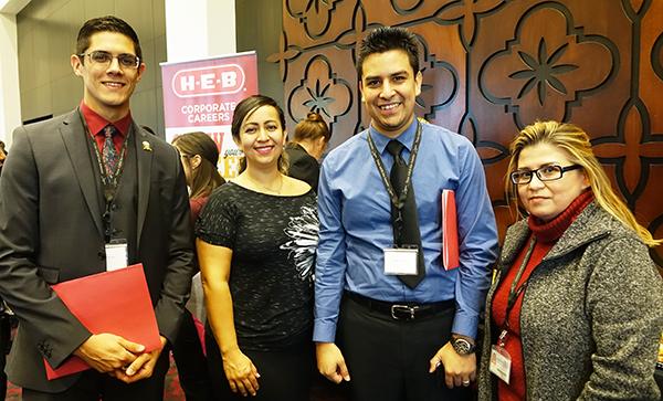 Corporate Partnership Program