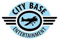 City Base Entertainment