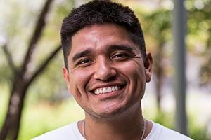 Read Jerry Quijano's profile