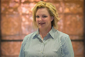 Read Shelly Harris's profile