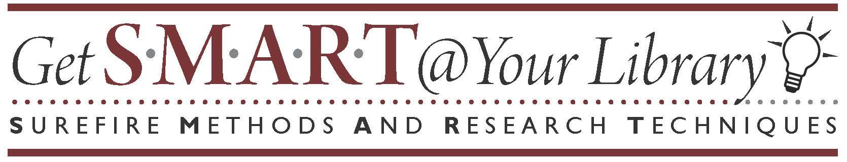 Tamu library dissertation search