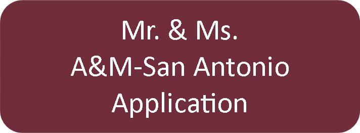 Mr. & Ms. A&M-SA