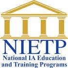NIETP Logo