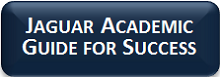 Jaguar Academic Guide For Success