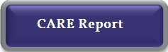 View Care Report