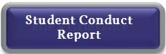 View Student Conduct Report