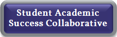 Student Academic Success Collaborative site