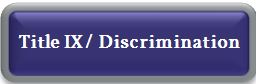 Title IX/Discrimination website
