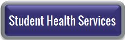 Student Health Services site