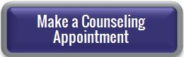 Click here to make a counseling appointment