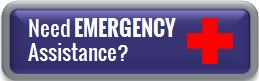 Click here if you need Emergency Assistance