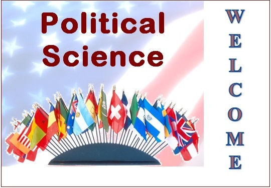 Political Science Program