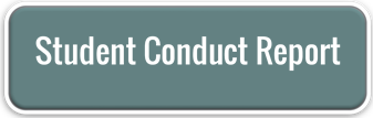 Student Conduct Report
