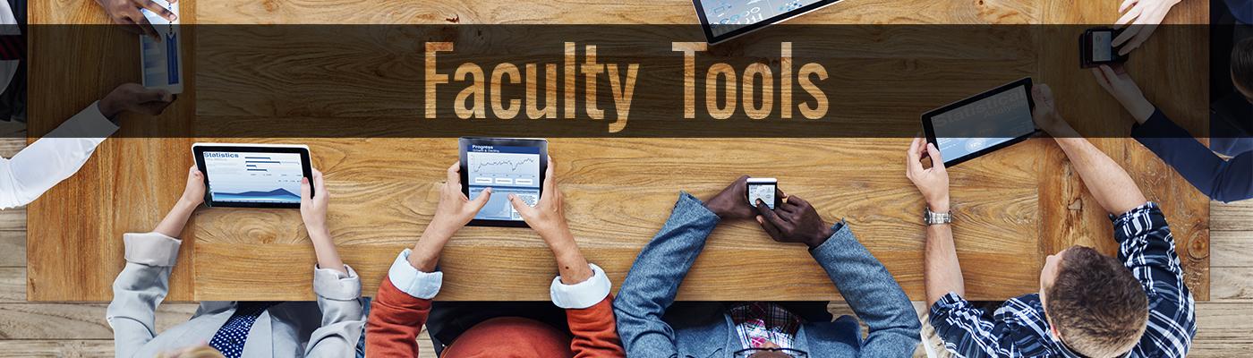 Center for Academic Innovation